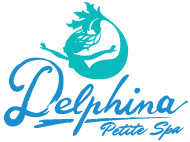 Delphina Beauty Center